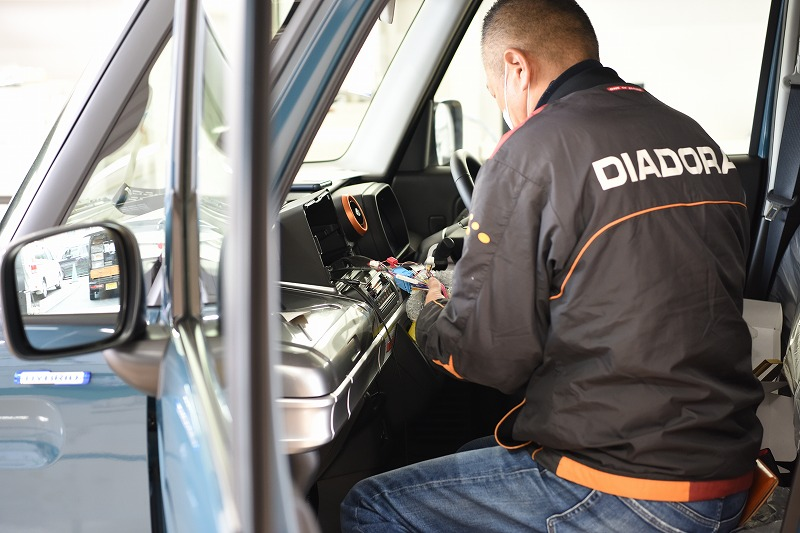 vehicle-inspection05