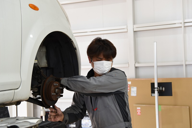 vehicle-inspection06