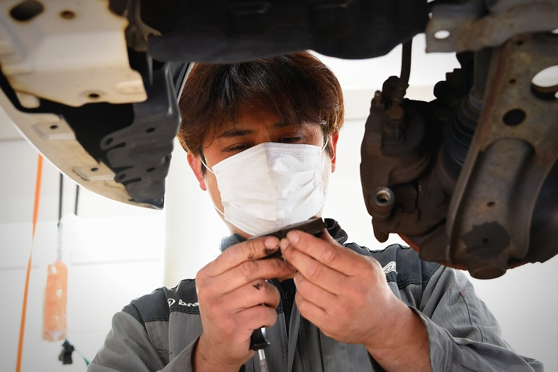 vehicle-inspection07